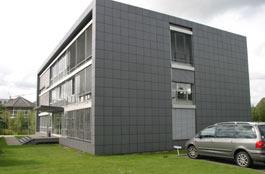 Otto Lilienthal straße Bremen